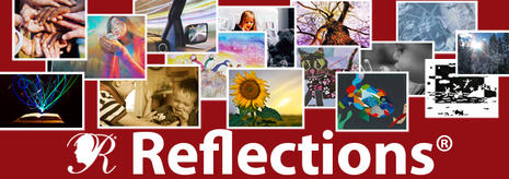 reflections logo.jpg